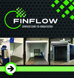 FinFlow Complete Card Thumbnail Image