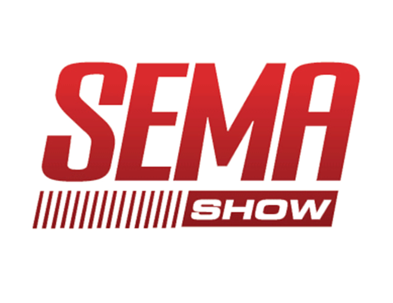 Sema Show 2020.2020 Sema Show Pem Incorporated