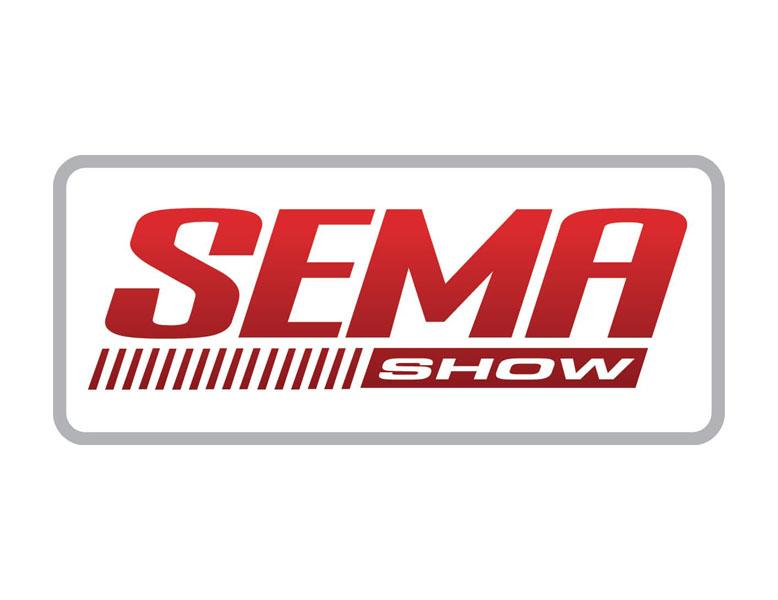 SEMA-2021-PEM-Pretreatment_Chemical_Application Systems