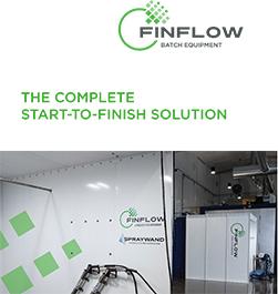 FinFlow Brochure Thumbnail Image